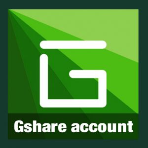 Forever renew – buy and sell gshare & sale CCCam Full