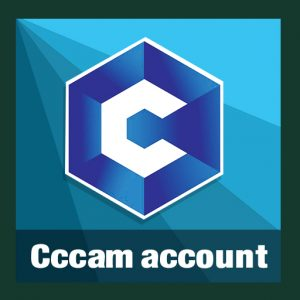 buy and sell gshare & sale CCCam Full package, buy CCCam Full